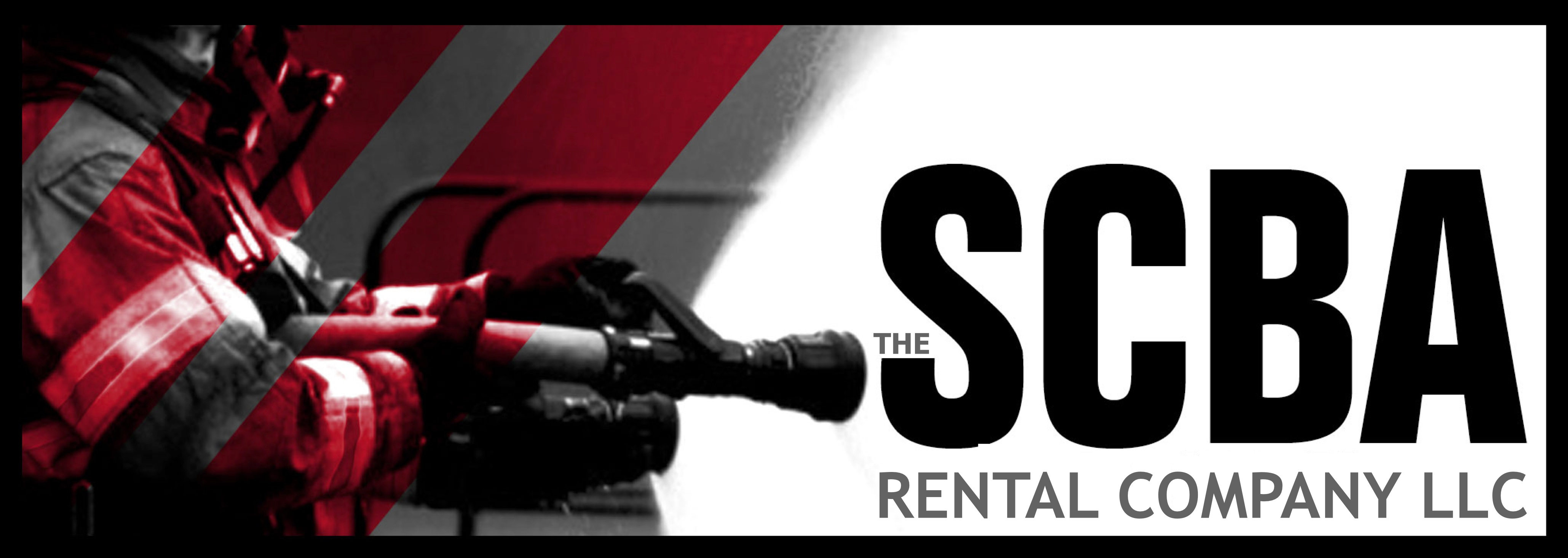 SCBA Rental Co. Inc.